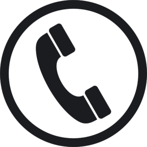 phone-vector-ttf